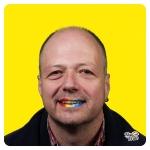 Steffen - (Foto: Dirk Boepple)