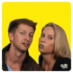 Johannes & Nora - Foto: D. Böpple